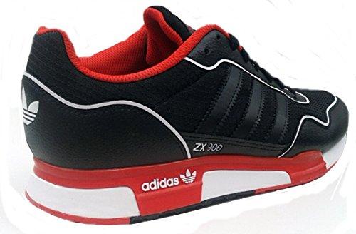 adidas zx 900 grijs