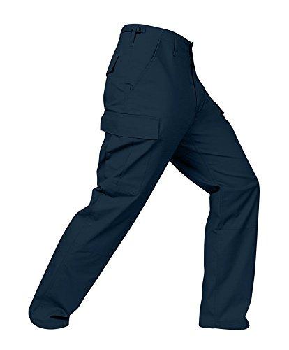 la-police-gear-rip-stop-mil-spec-bdu-zipper-fly-pants-navy-xl-long