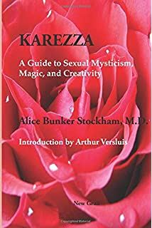 Amazon com: Karezza and the Karezza Method: The Classic