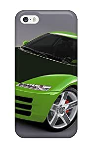 Hot Style EiGpVHu4835gPZwd Protective Case Cover For iphone 4s(mazda Rx 39)