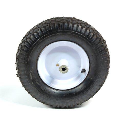 Arnold #WB-468-K 16 Wheelbarrow Wheel