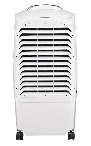 Buy portable air conditioner under 200