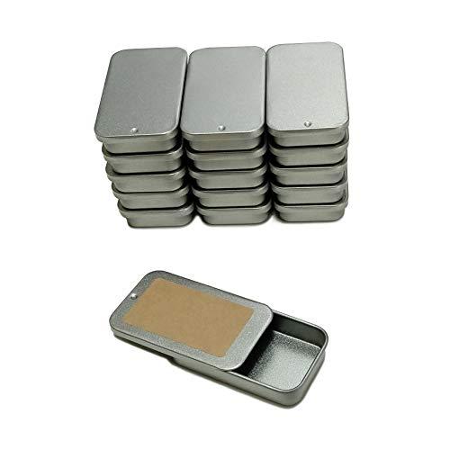 25e9afb0a3fa Metal Lip - Trainers4Me