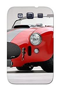 Forever Collectibles Superformance Mkiii-r Roadster Hard Snap-on Galaxy S3 Case With Design Made As Christmas's Gift by Maris's Diary