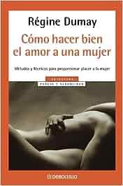 Como hacer bien el amor a una mujer pdf [PUNIQRANDLINE-(au-dating-names.txt) 52
