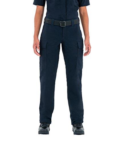 Women Bdu Pants - 8