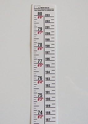 Estadimetros - Estadímetros / tallímetros 41L8KBeKhdL._AC_SY400_