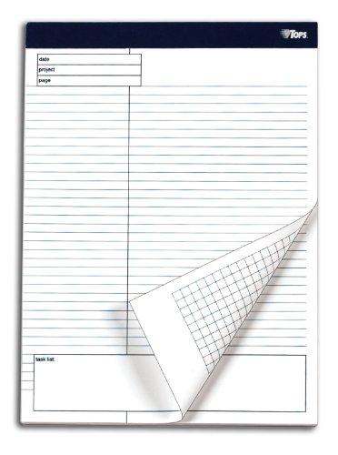 Cornell Note Paper: Amazon.Com