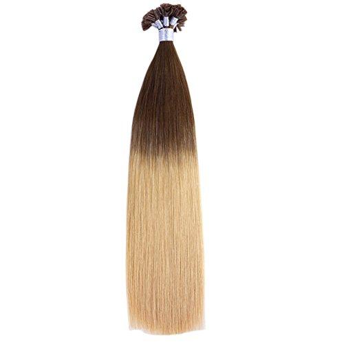 tyhermenlisa-22-silky-straight-fusion-nail-u-tip-hair-extensions-100-real-virgin-remy-human-hair-50s