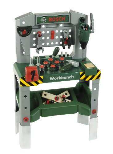 bosch-toy-workbench-with-sound-adjustable-height