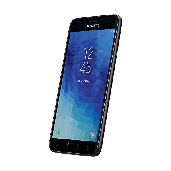 Total-Wireless-Samsung-Galaxy-J7-Crown-4G-LTE-Prepaid-Smartphone