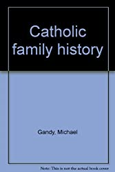 Catholic family history