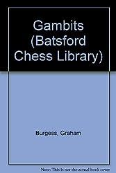 Gambits (Batsford Chess Library)