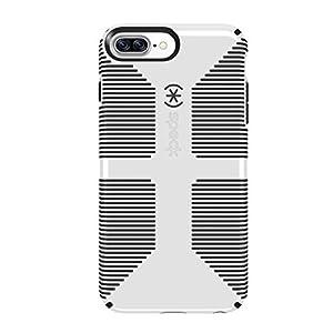 Iphone 7 plus off white case amazon