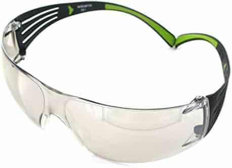 3d406edc110 Shopping Stylish - Safety Goggles   Glasses - Eye Protection ...