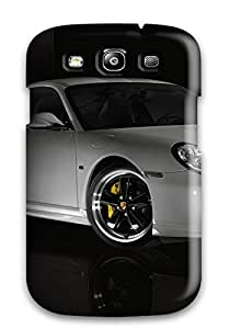 For UAmFgLL2799PaDCB Vehicles Car Protective Case Cover Skin/galaxy S3 Case Cover