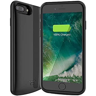 iphone-7-plus-8-plus-battery-case