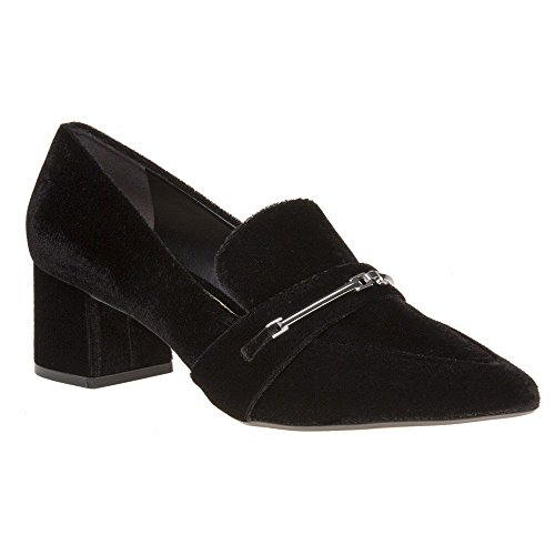 Gallery Noir Femme Chaussures DKNY Pump Noir gSdwqwxCI