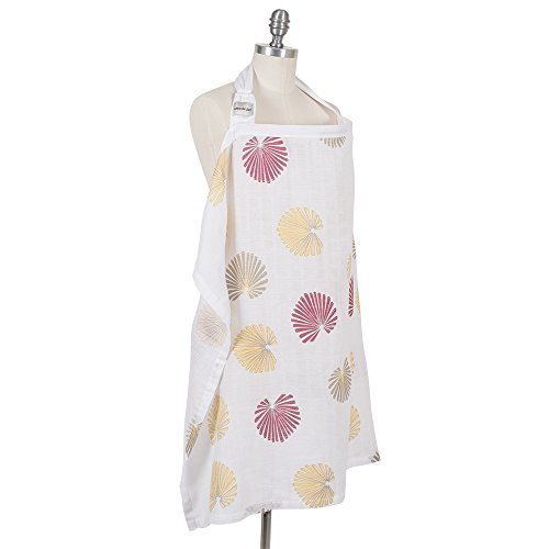 Product Image of the Bebe Au Lait Muslin