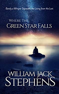 Where The Green Star Falls