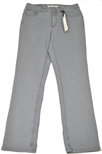 Jones New York Signature Jeans - 3