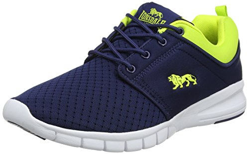 De Fitness Volt Pour Sivas Hommes Bleu marine Marine Chaussures pFqdF