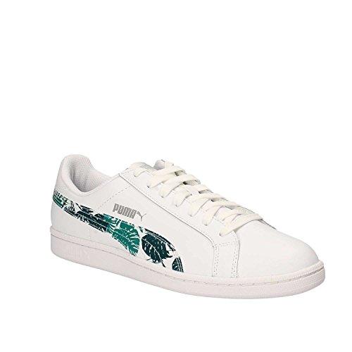 Blanc Sneakers Sneakers Man 365602 Puma Blanc 365602 Sneakers Puma 365602 Man Man Puma Blanc qExfYw1
