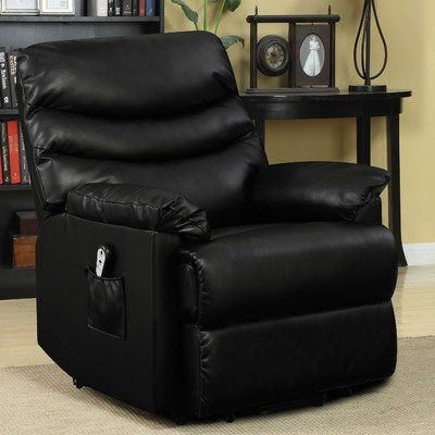 prolounger-power-recliner-and-lift-wall-hugger-chair-in-black-renu-leather