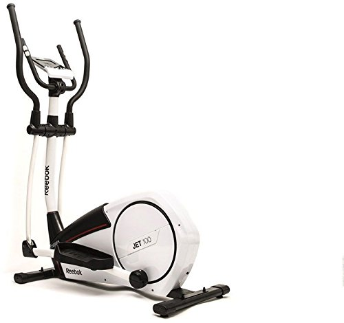 Reebok Jet 100 Series Elliptical