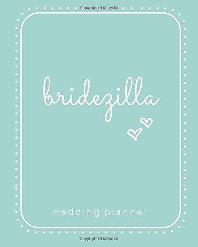 blushing bridezilla blog archive bridezilla wedding planner