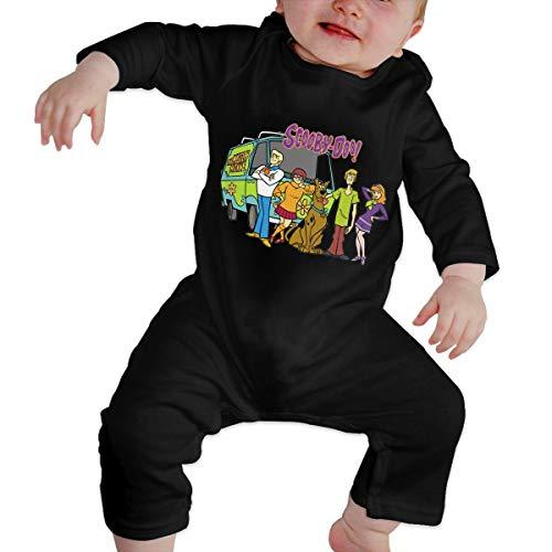 Cute Baby's Romper Long Sleeve,