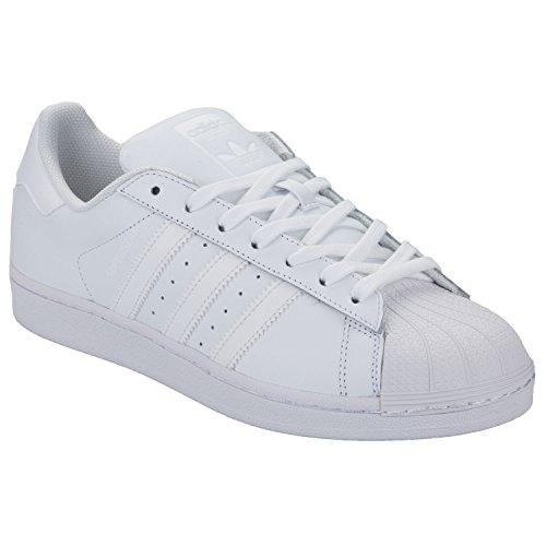 Aeropost.com Trinidad and Tobago - adidas Originals Men's Superstar  Foundation Casual Sneaker