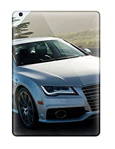 Excellent Design Audi A7 14 Phone Case For Ipad Air Premium Tpu Case