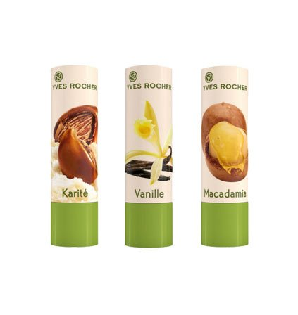yves-rocher-3-pcs-nourishing-lip-balms-large-size-shea-butter-lip-balm-vanilla-lip-balm-macadamia-li