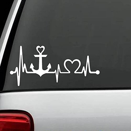 boating decals - 7