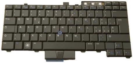 Italian Keyboard