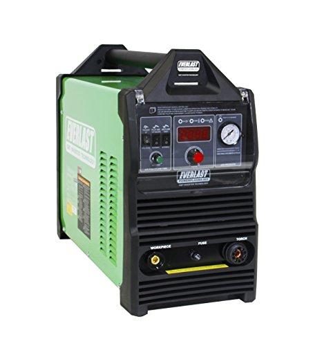 everlast 50 plasma cutter - 7