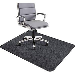 チェアマット 140x90cm ずれない フローリング 椅子 床 保護マット