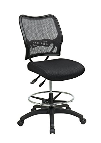 space-seating-deluxe-airgrid-back-with-mesh-seat-adjustable-footring-dual-function-control-and-nylon