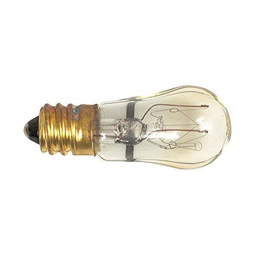 lamp dial - 4