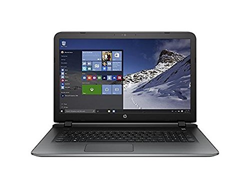 Buy college laptop 2015