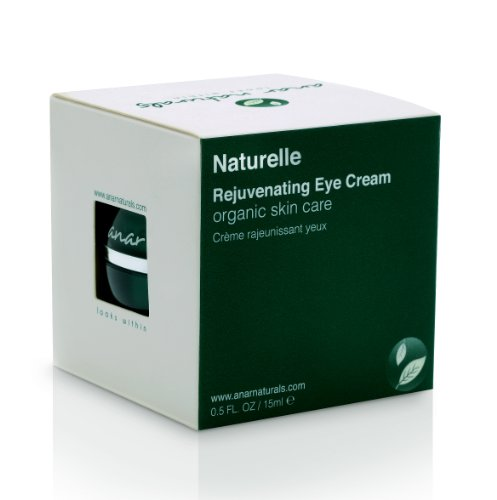 Eye Cream For Blepharitis