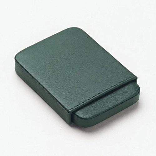clava-slide-leather-business-card-case