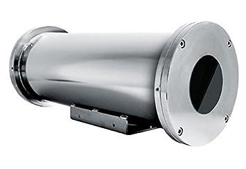 ntc2 K1309 Videotec, de cámara térmica, 9 mm, 48 ° FOV, 8