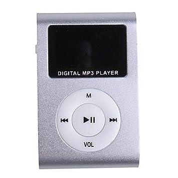 Plug-in tarjeta micro SD TF Lector de tarjetas reproductor ...