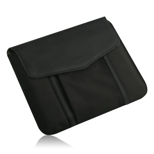 Verizon Universal Tablet Sleeve Packaging