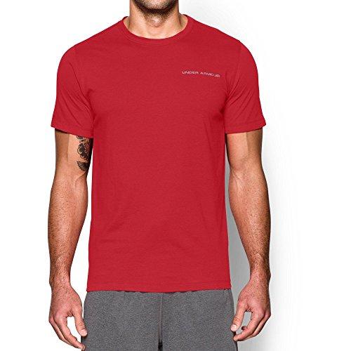 Dragon Athletic T-Shirt - 8