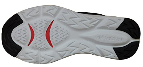 New Balance M790v6 Zapatillas Para Correr - AW16 Gris
