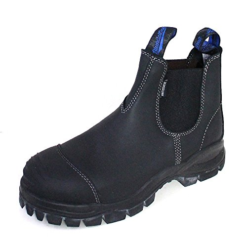 Blundstone black Blundstone Blundstone 910 Black Black 910 black Black black 910 anpBawCgq
