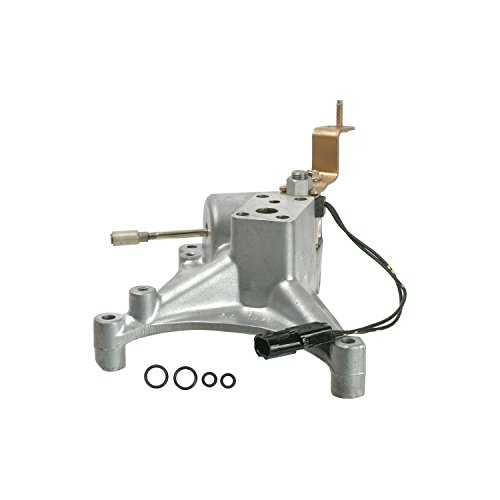 A1 Cardone 2T-217P Remanufactured Turbocharger Mounting Pedestal -